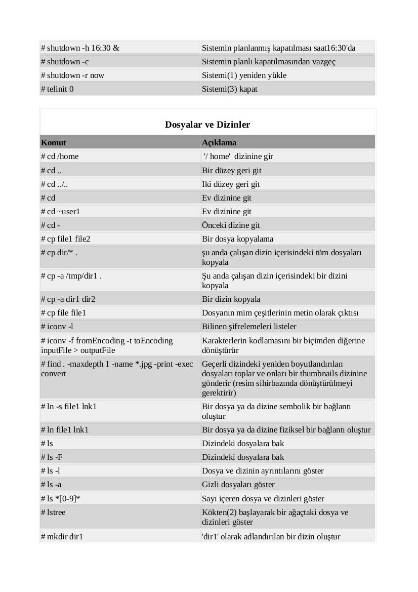 Ceviri komutlari.pdf-sayfa2.jpeg