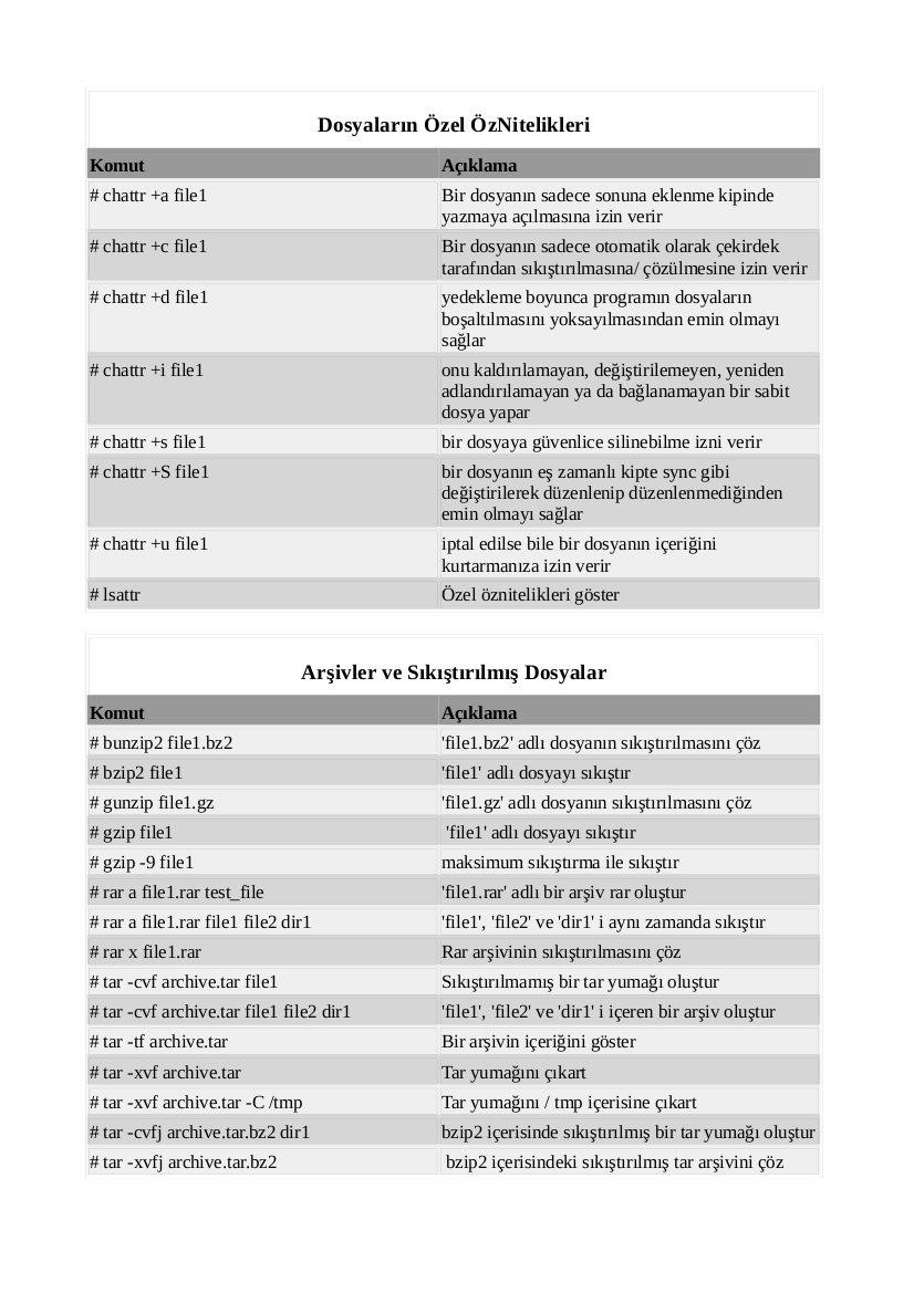 Ceviri komutlari.pdf-sayfa6.jpg