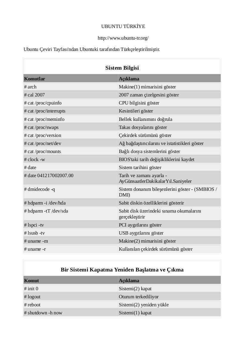 Ceviri komutlari.pdf-sayfa1.jpg