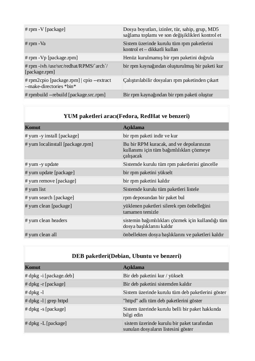 Ceviri komutlari.pdf-sayfa7.jpg