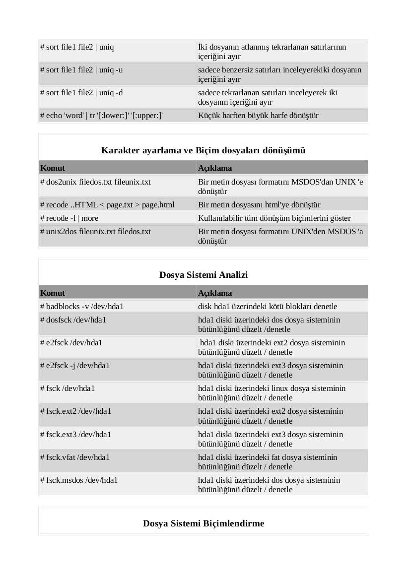 Ceviri komutlari.pdf-sayfa11.jpg