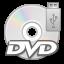 Media-optical-dvd-usb 64px.png