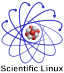 Scientific Linux.png
