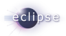 Eclipse-logo.png