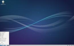 260px-Lubuntu_01.png
